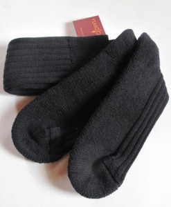 Socks Merino Wool